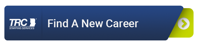 find a new career button